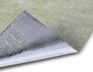 Ondervloer Eiken Vloer : Ondervloeren onmisbaar en altijd op voorraad axi vloer