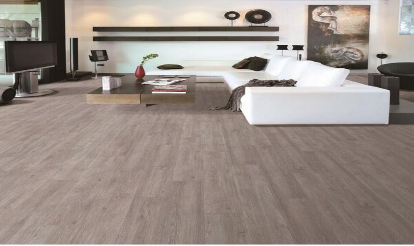 Antraciet Pvc Vloer : Axi vloer vloeren uit voorraad leverbaar